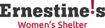 Ernestine's logo